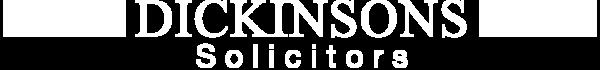 dickinsons-logo-WHITE